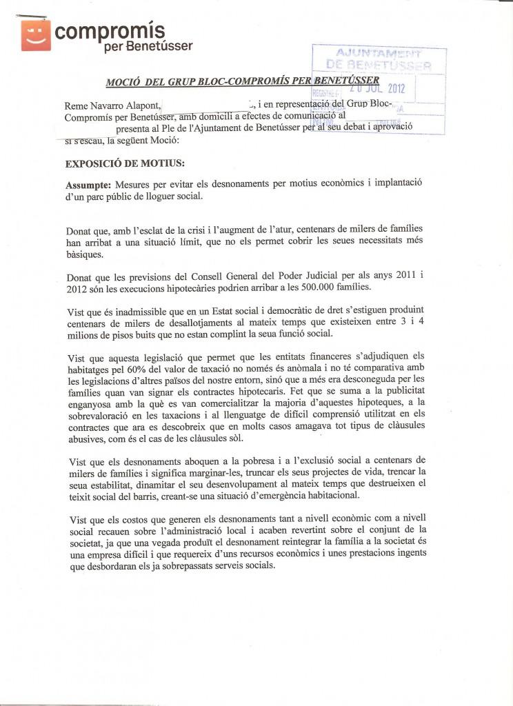 1-Desnonaments-peticions-PAH1