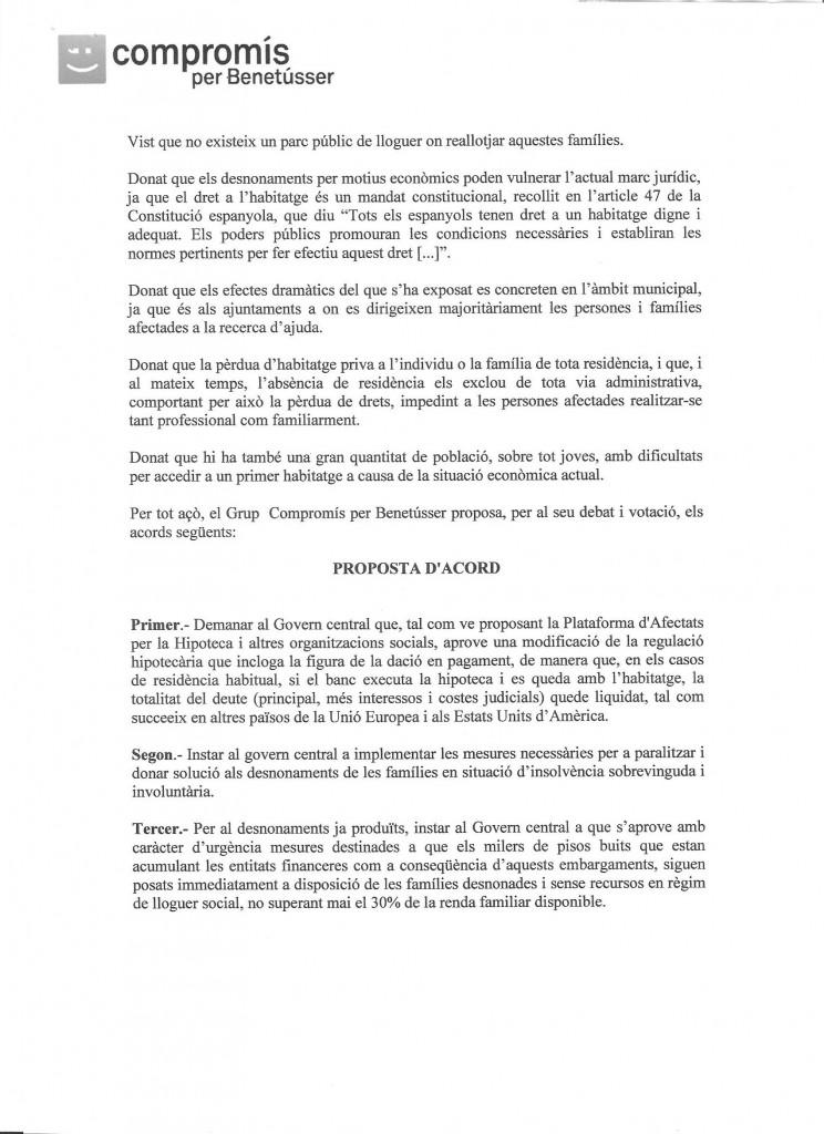 2-Desnonaments-peticions-PAH1