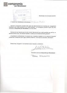 Desnonaments-mesures-Ajuntament-Benetússer1