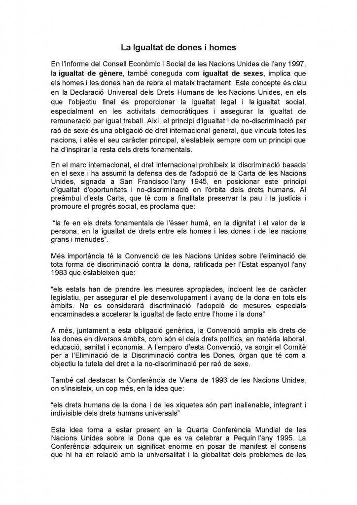 La Igualtat 25-04-2015_Página_2