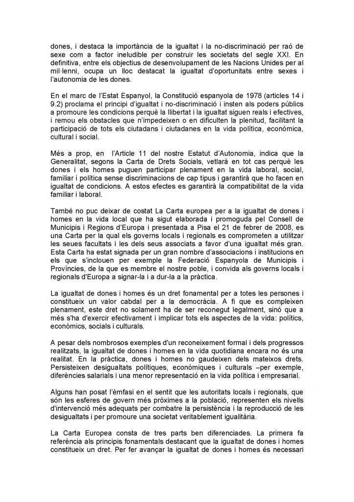 La Igualtat 25-04-2015_Página_3