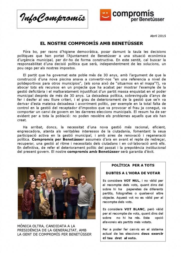InfoCompromis 2015-04_Página_1