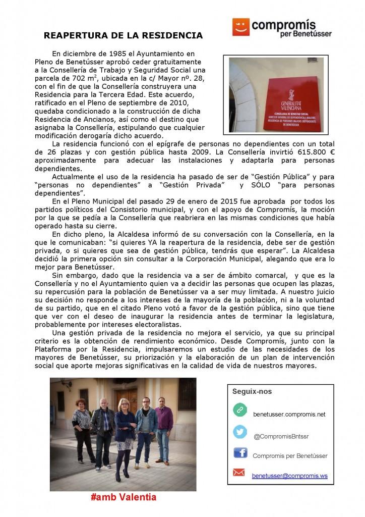 InfoCompromis 2015-04_Página_2
