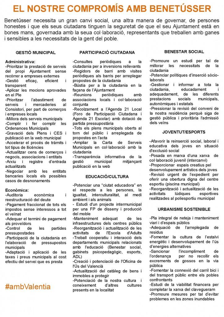 Programa Electoral CpB 2015 DEF_Página_2