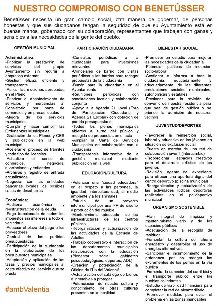 Programa Electoral CpB 2015 DEF_Página_3