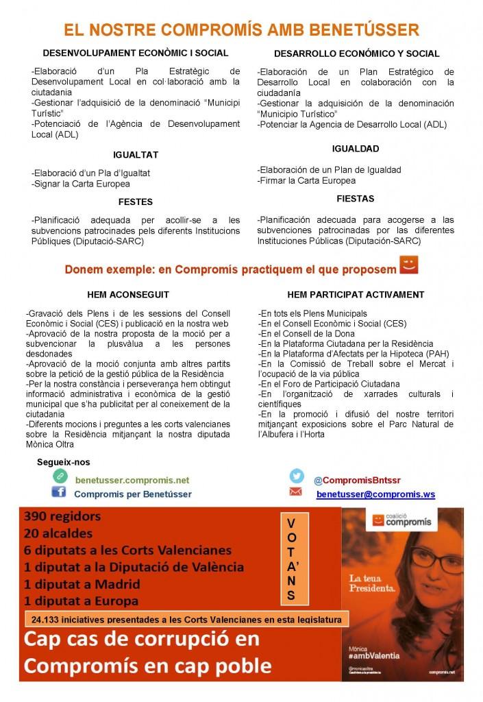 Programa Electoral CpB 2015 DEF_Página_4